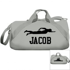Jacob swimming bag