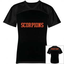 DE Scorpions