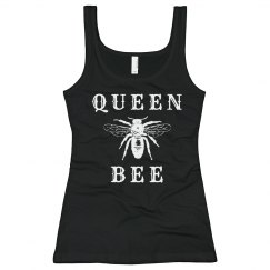 Queen Bee Royal