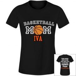 I Raised Mine Mom Shirt