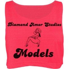 Das Models