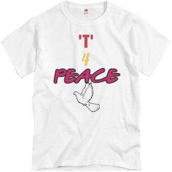 Peace _5