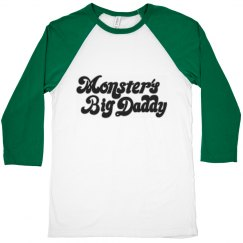 Monster's Big Daddy