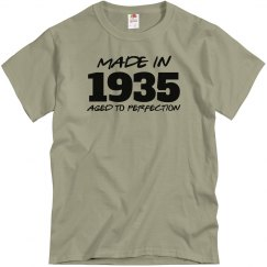 Made in 1935