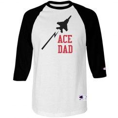 Ace Dad