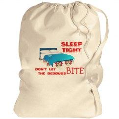 Sleep Tight _3