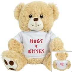Love Tiger