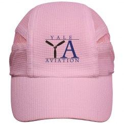 YA Running Cap
