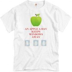 Apple _3