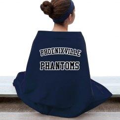 PHX Blanket