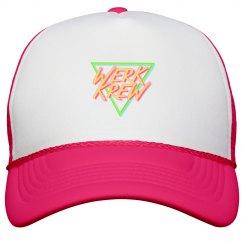 Werk Krew Hat