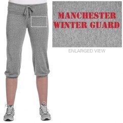 ManchesterGuardSweats