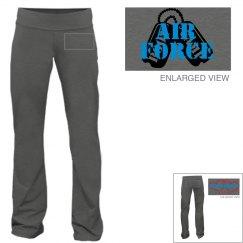 AF Sweetheart-pants