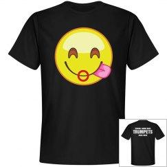 Annual Band T-Shirt