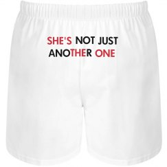 The One Boxers