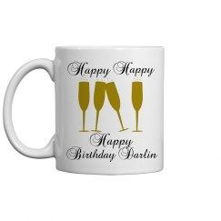 Vintage/HappyBirthday gla