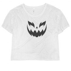 Women Halloween Tshirts