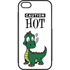 Dragon Phone Case