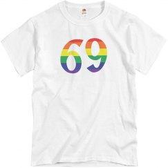 LGBT 69