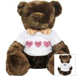 Prom Bear5
