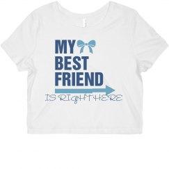 my best friend shirt 1
