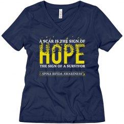 Spina Bifida HOPE