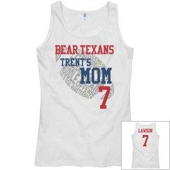 Mom Tank 2