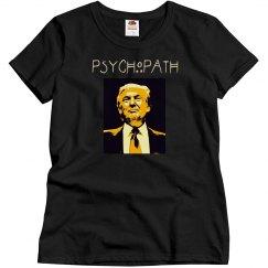 Trump Horror