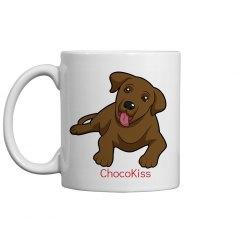 ChocoKiss