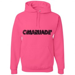 omarijade fleece