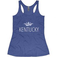 Kentucky Princess