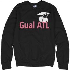 Gual Oakland