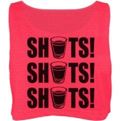 Shot's1
