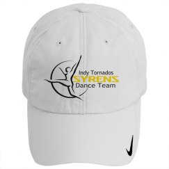 SYRENS HAT