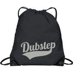 Dubstep String Backpack