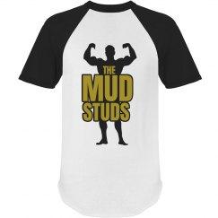 The Mud Studs Mud Run