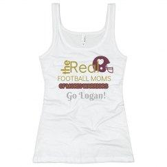Morris Football 5