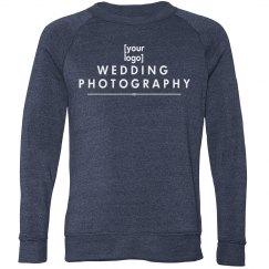 Logo Wedding Photography