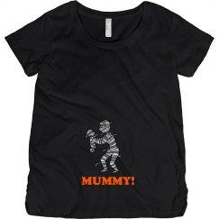 Love My Mummy Maternity