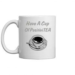 tea cup mug