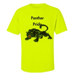 Panther Pride T