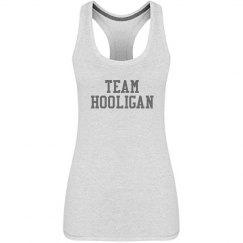 Team Hooligan