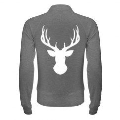 Buck Fashion Top