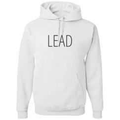 LEAD Dancer Sweatshirt