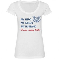 Navy Wife 1