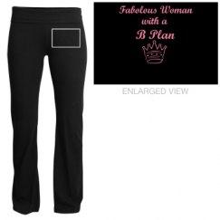 Fab Woman2