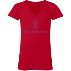 Booblicious Breast Cancer