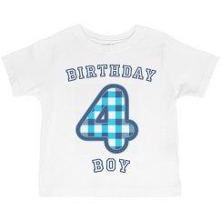 Boy Blue Birthday (4)