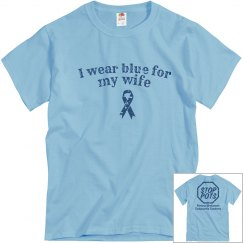 POTS Syndrome Awareness