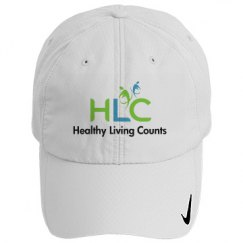 BLA HLC Nike cap